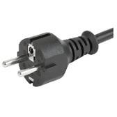 Geräte-Anschlussleitungen
